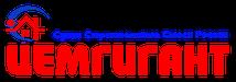 1_Primary_logo_on_transparent_215x75