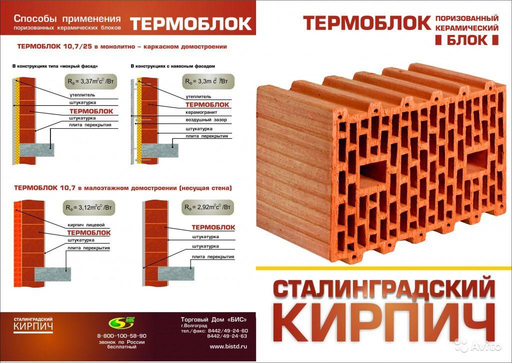 termoblock2