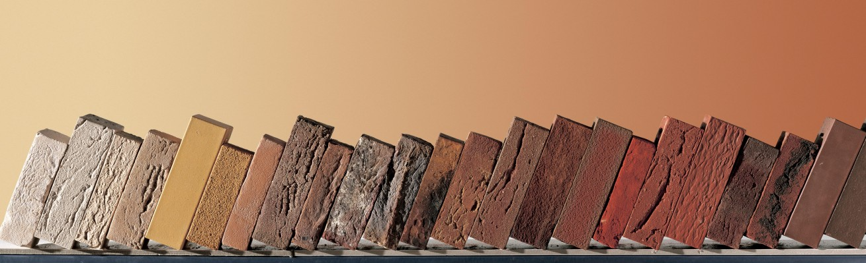 cropped-20120821_wienerberger_3.jpg